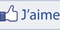 http://images.gloriette-artemis.net/newsimg/bouton-j-aime-de-facebook130214.jpg