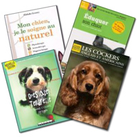 Bibliographie canine