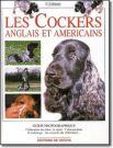 Les Cockers Anglais et Américains