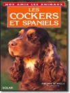 Les cockers et spaniels
